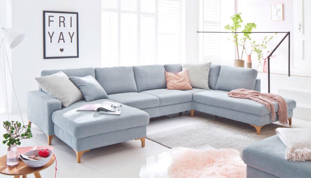 moebel-berning-lingen-rheine-osnabrueck-wohnwelten-sofas-wohnzimmer-couch-sessel-sideboard-wohnwand-wohnen-sideboard-couchtisch-kuschelecke-wohnwaende-teaser