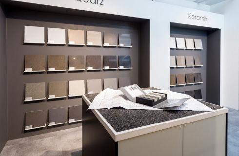 moebel-berning-lingen-rheine-osnabrueck-kueche-kaufen-austellungskuechen-arbeitsplatten-quarz-keramik-granitt-kuechen-kompetenz-center