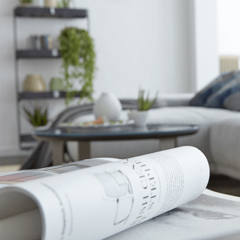 Möbel Berning - Aktuelle Prospekte