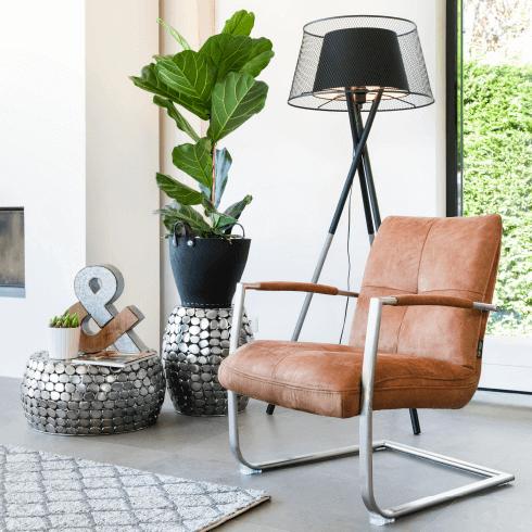 Marken-Möbel bei Möbel Berning