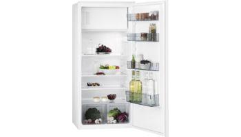 AEG Einbau Kühlschrank SFB41211AS