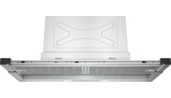 Siemens Flachschirm-Dunstabzugshaube iQ500 LI97RA560