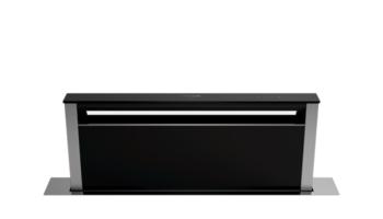 Siemens Tischlift-Dunstabzugshaube iQ700 LD97DBM69