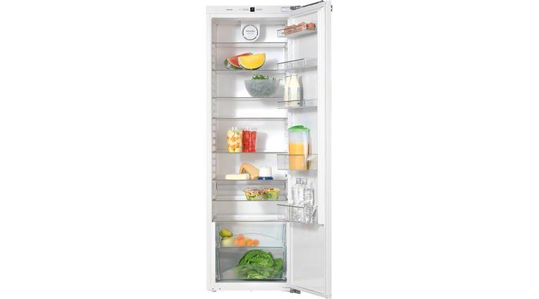 Miele Einbau-Kühlschrank K 37222 iD