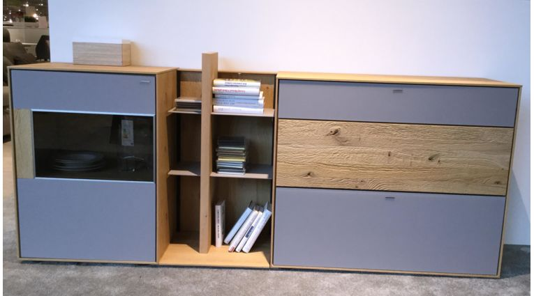 Hochwertiges Sideboard Interliving 2001