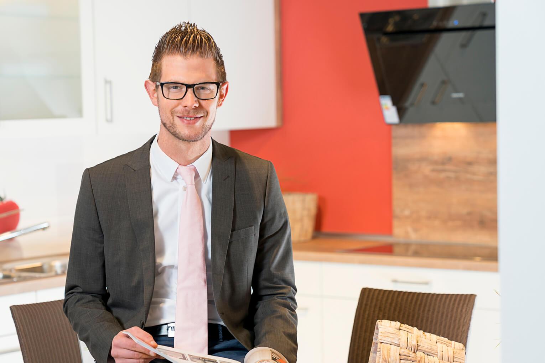 Jobs Und Stellenangebote Bei Möbel Berning In Lingen Und Rheine
