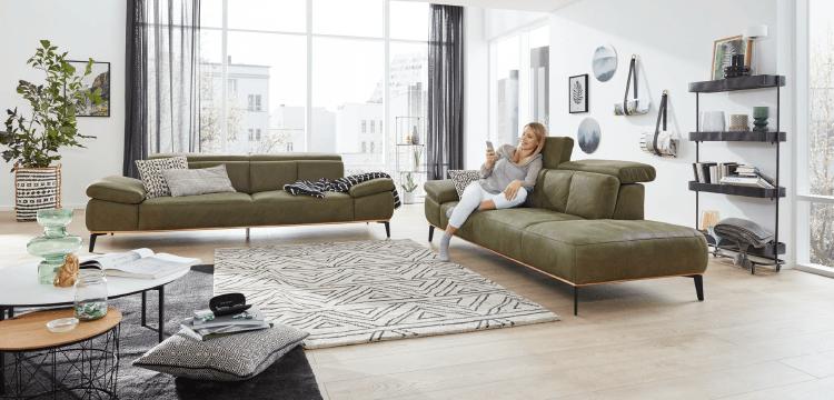 Möbel Berning Ihr Möbel Und Küchenspezialist In Lingen Und Rheine