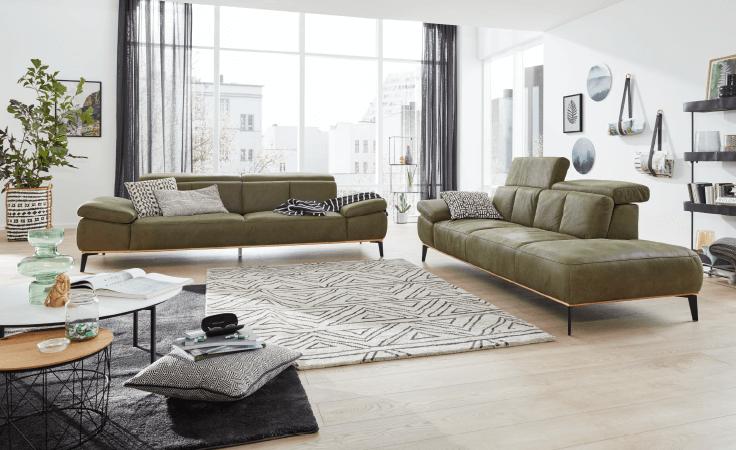 Möbel Berning - Ihr Möbel- und Küchenspezialist in Lingen und Rheine
